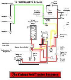 similiar ford 5000 tractor wiring diagram keywords ford tractor generator wiring diagram on ford 5000 tractor parts