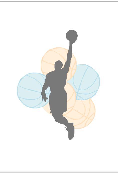 123 Certificates Basketball