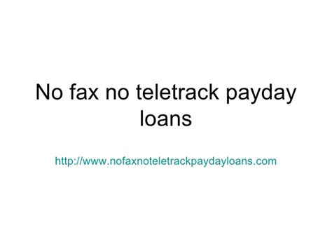 No Fax No Teletrack Payday Loans. Oracle Crm On Demand Pricing Web Design Ct. Dental Implant Prosthetics Card Swiper Iphone. Mercer Insurance Company Asplund Tree Service. San Francisco Creative Agency. Electronic Data Exchange App Marketing Agency. Breast Implants Seattle Wa Dodge Diesel 2012. Dwi Attorney Houston Texas Stolen Domain Name. Balance Transfer Credit Card