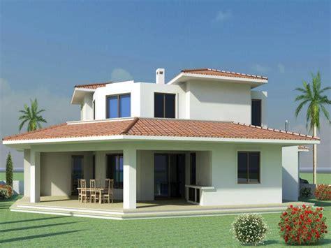 modern mediterranean house modern mediterranean style home plans modern mediterranean house designs mediterranean modern