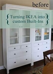 Ikea Möbel Individualisieren : ikea larsfrid buffetschrank b ffetschrank pinterest buffetschrank ikea und m bel ~ Watch28wear.com Haus und Dekorationen