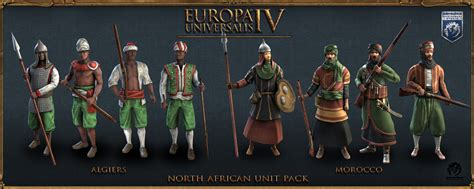 europa universalis iv mare nostrum content pack