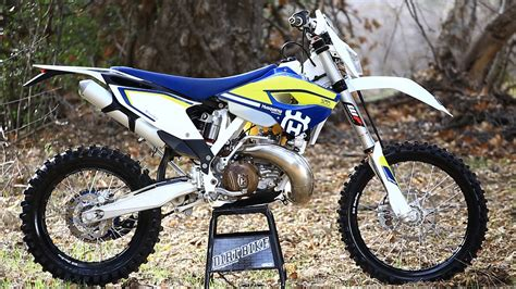 Review Husqvarna Te 300 by Husqvarna Te 300 Wallpapers Vehicles Hq Husqvarna Te 300