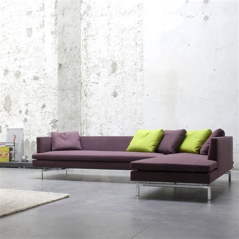 canapé contemporain ligne roset 21 best images about cinna on armchairs