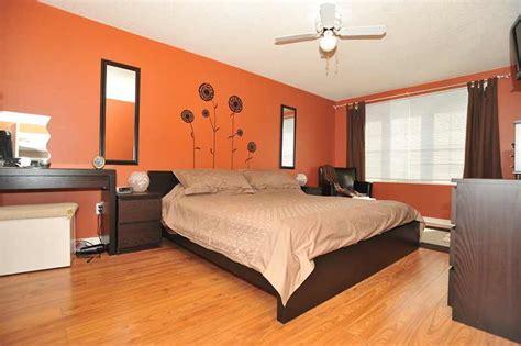 26966 floor bed ideas laminate flooring bedroom and laminate flooring bedroom s