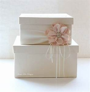 11 unique wedding card box ideas With wedding cards with box online