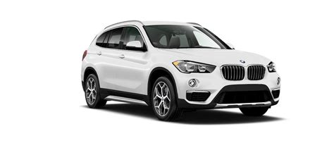 Bmw X1 Lease Deals by Competition Bmw X1 Lease Deals Prices Info