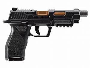 Umarex Sa10 Pellet  Bb Pistol