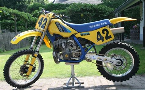 factory motocross bikes for sale vintage factory works motocross dirt bikes and production