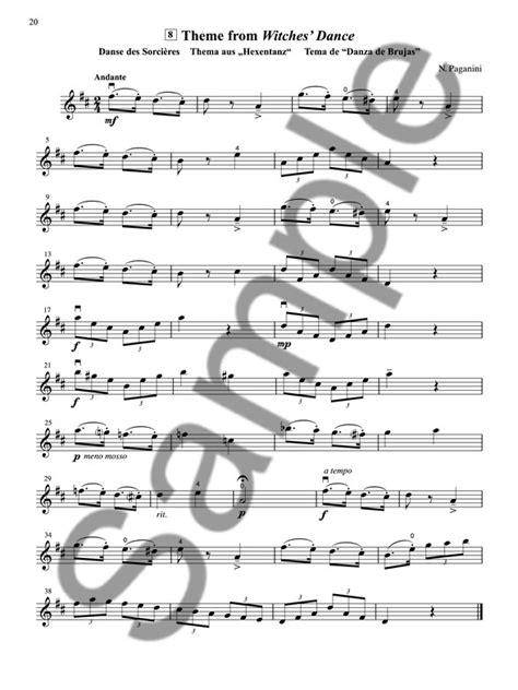 Suzuki Violin School Volume 2 by Suzuki Violin School Volume 2 Violin Part Cd Revised