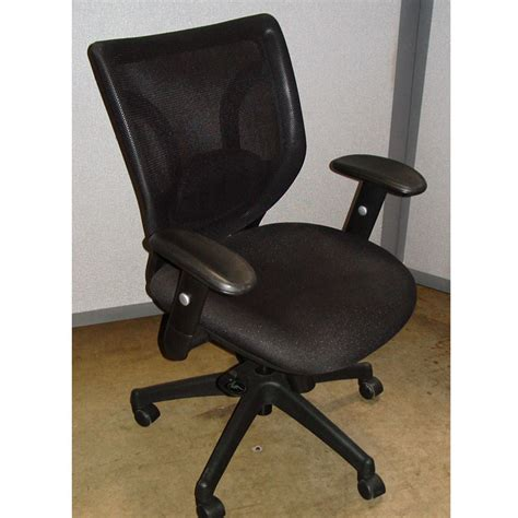 used chairs office furnture task chairs dallas
