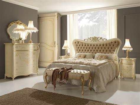 camera da letto classica elba arredamenti franco marcone
