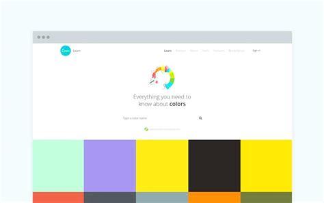 cil paint color selector paint colour selector tool paint color ideas
