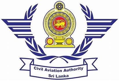 Lanka Ballooning Sri Caa Approved Balloon Rides