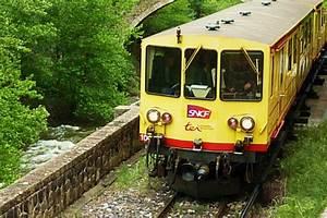 Mal Du Transport : la france mise mal sur une proposition de fusion du syst me ferroviaire ~ Medecine-chirurgie-esthetiques.com Avis de Voitures