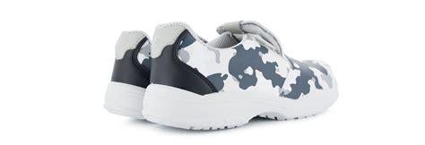 chaussures de cuisine homme chaussure de cuisine homme brice camouflage nord 39 ways