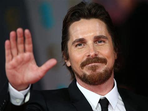 Christian Bale Jeb Bush Should Immediately