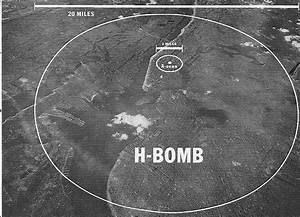 Hydrogen Bombs Are Different From Nuclear Bombs, How? 5 ...