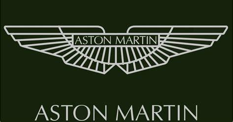 Aston Martin Logo by Aston Martin Logo Auto Lamborghini