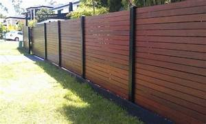 Fence Design Ideas - Get Inspired by photos of Fences from