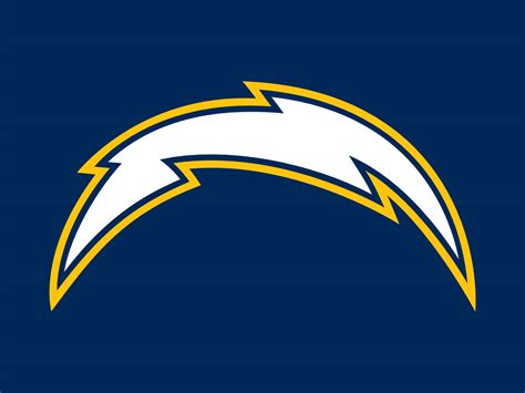 hd san diego chargers wallpapers