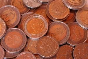 Kirchensteuer Berechnen 2015 : kirchensteuer nachzahlung so berechnen sie eine m gliche nachforderung ~ Themetempest.com Abrechnung