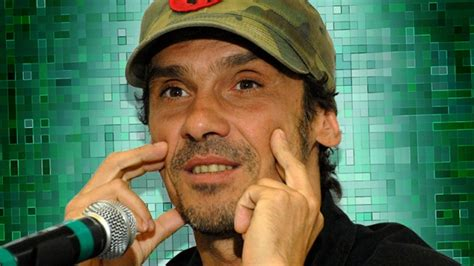 Manu Chao's Religion And Political Views