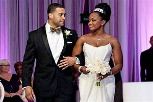 Apollo Nida's New Fiancee' Joins 'The Real Housewives of ...