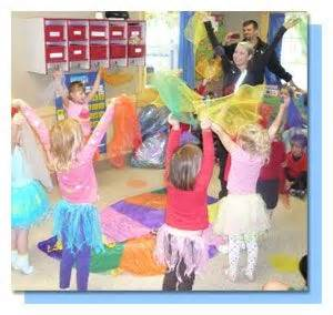 music and dance preschool toddler amp movement enrichment 106