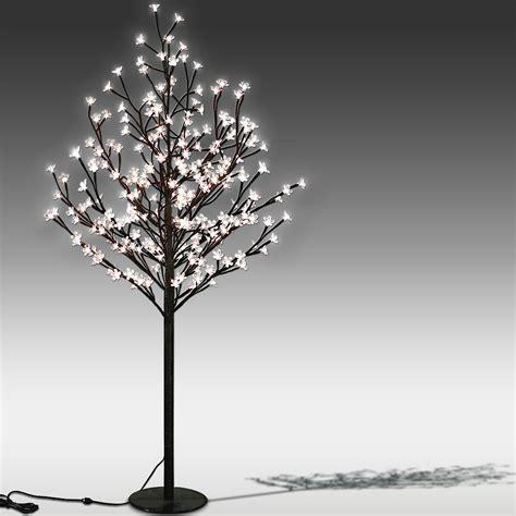 Stehlampe Baum  My Blog