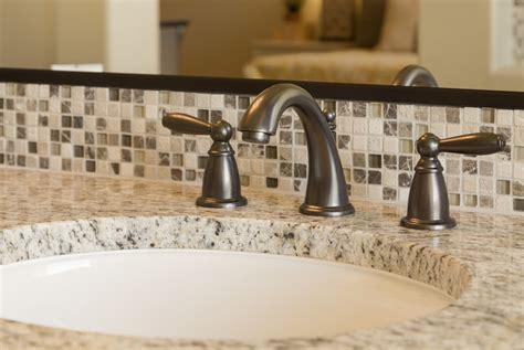 plumbing supply huntsville al gorgeous 25 bathroom faucets huntsville al design ideas