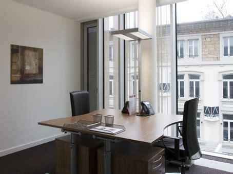 bureau culturel lausanne location bureau à lausanne city flon regus suisse