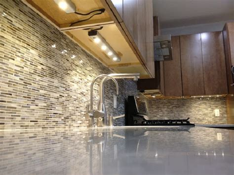 amazing led cabinet lighting direct wire cabinet