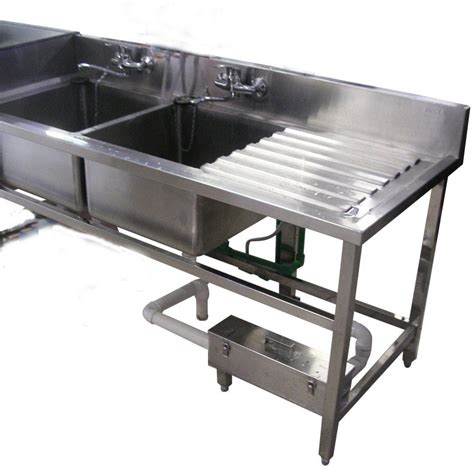 kitchen sink equipment china comercial sink kitchen equipment china sink 2694