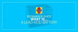 Beginner U0026 39 S Guide  What Is A Lead