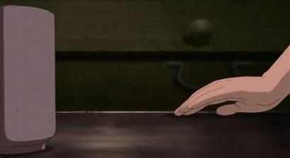 Hands Touch Neji Almost Hinata Hyuga Fanpop