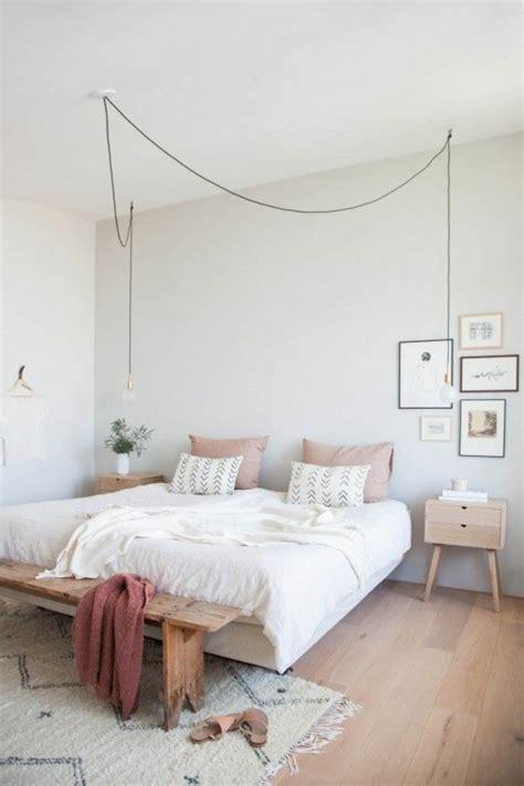 Schlafzimmer Behagliche Und Funktionale Beleuchtung by Schlafzimmer Le Gesucht 44 Beispiele Wie Schlafr 228 Ume