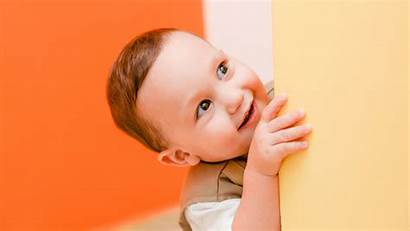 Boy Handsome Wallpapers Child 5k