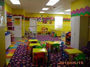 234 best images about Classroom Designs ..... for home or ...