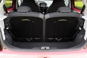 Peugeot 108 Automatique : comparatif vid o renault twingo vs peugeot 108 vs citro n c1 remise plat ~ Medecine-chirurgie-esthetiques.com Avis de Voitures