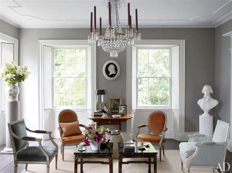 small and functional home depot dining table best gray paint colors and ideas photos architectural digest