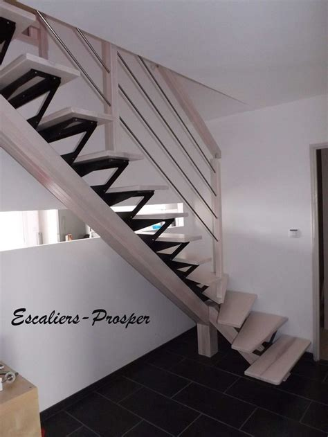 17 best images about escalier stairs we did on caves stairway to heaven and ely
