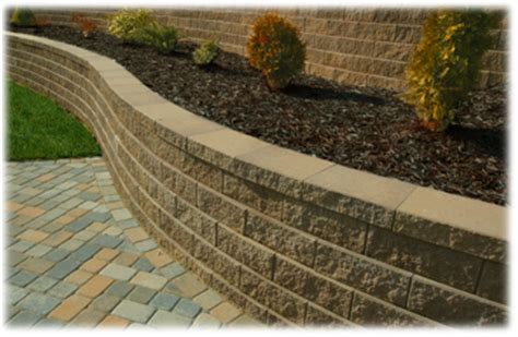 average cost for retaining wall discount blocks retaining walls retaining walls pittsburgh