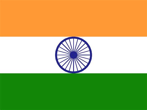 indian national flag wallpaper  wallpapersafari