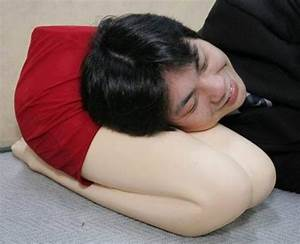 best pillow in the market With best pillow for men
