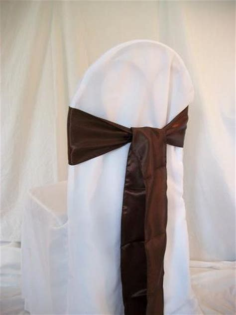 chair cover rentals 149 wedding chair covers sashes rental