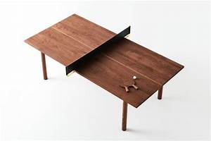 25+ best Japanese furniture ideas on Pinterest