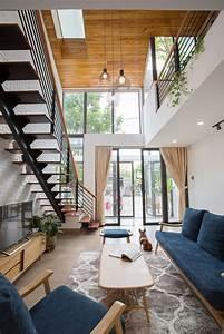 Gallery, Of, Minimalist, House, 85, Design
