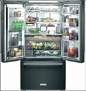 Kitchenaid Refrigerator Manual Kfcs22evms