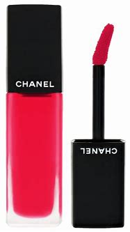 Chanel Rouge Allure Ink Fusion 818 True Red 6ml - Cosmetics